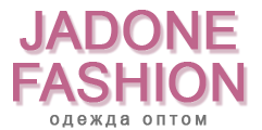 фото логотипа Jadone Fashion
